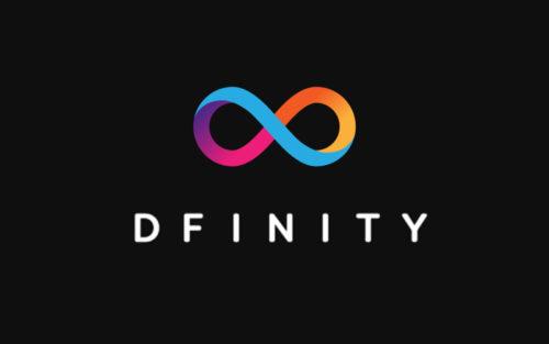 Проект Dfinity
