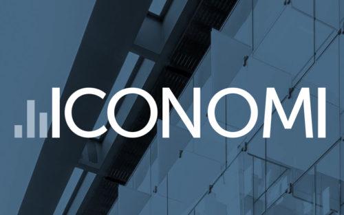 Проект Iconomi