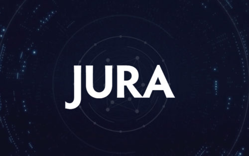 Проект Jura Network