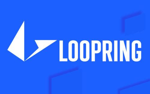 Проект Loopring