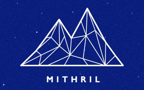Проект Mithril
