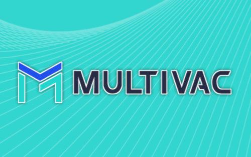 Проект MultiVAC