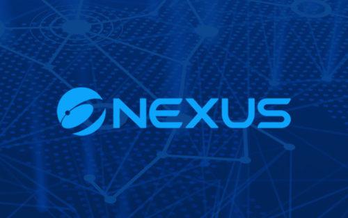 Проект Nexus