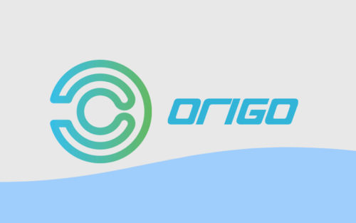 Проект Origo Network