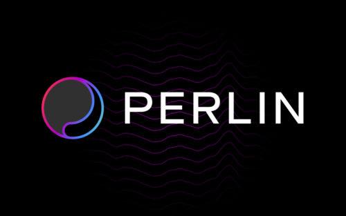 Проект Perlin