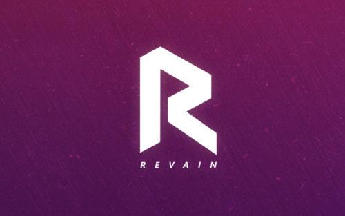 Проект Revain
