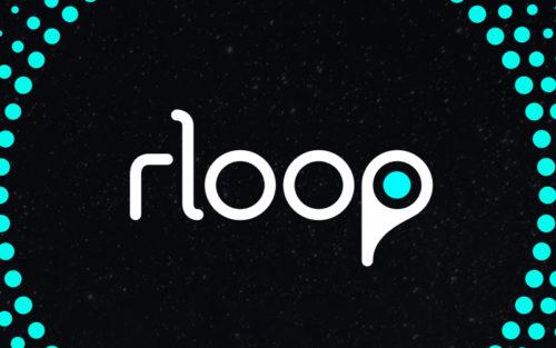 Проект Rloop