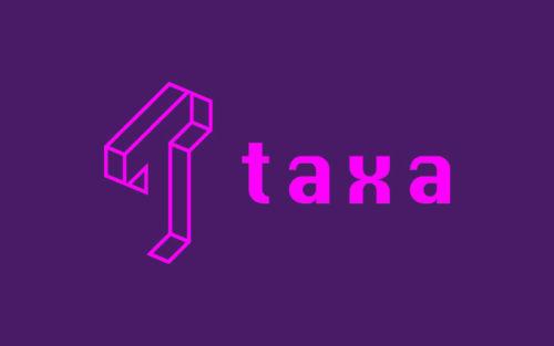 Проект Taxa Network