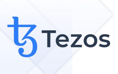 Проект Tezos