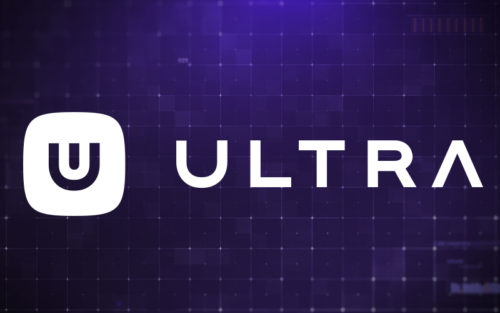 Проект Ultra