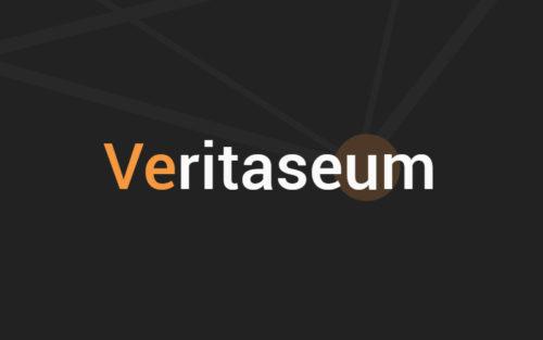 Проект Veritaseum