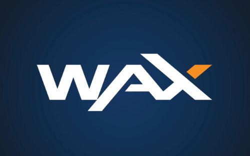 Проект WAX