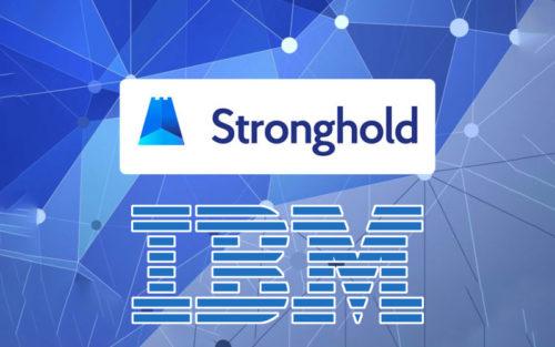 Stronghold и IBM