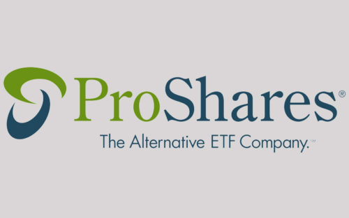 ProShares