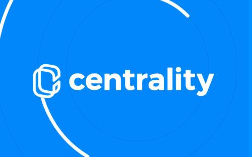 Проект Centrality