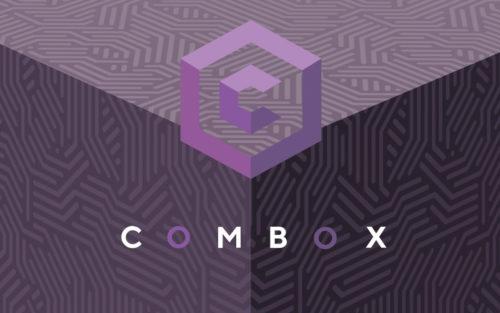 Проект ComBox