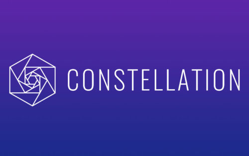 Проект Constellation Labs