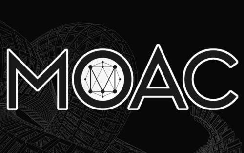 Проект MOAC