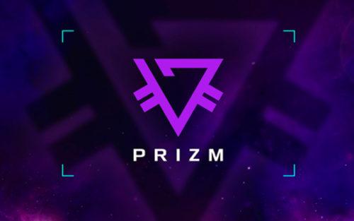 Проект PRIZM