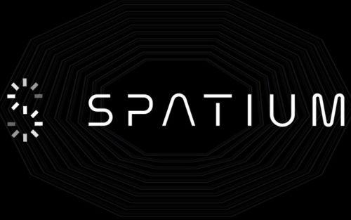Проект Spatium