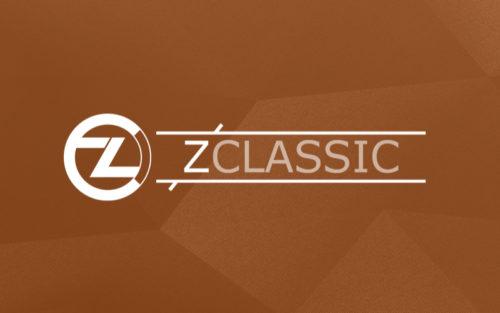Проект ZClassic