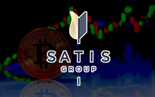 Satis Group
