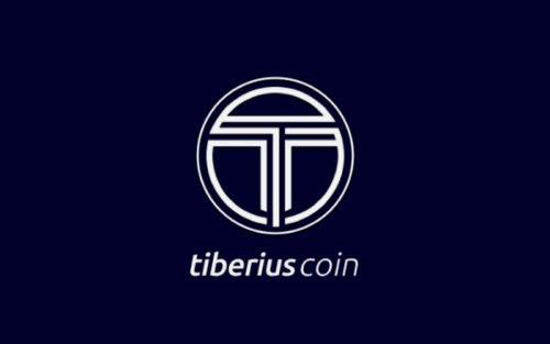 Tiberiuscoin