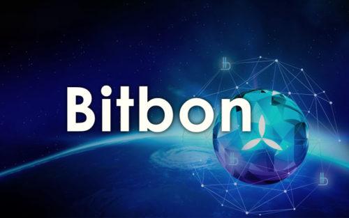 Система Bitbon