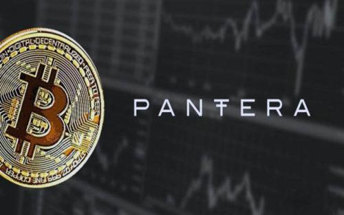 Pantera Capital