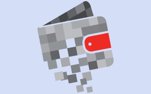 Wallet.fail