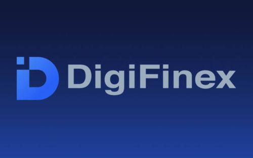 Биржа DigiFinex