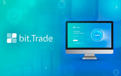 Bit Trade