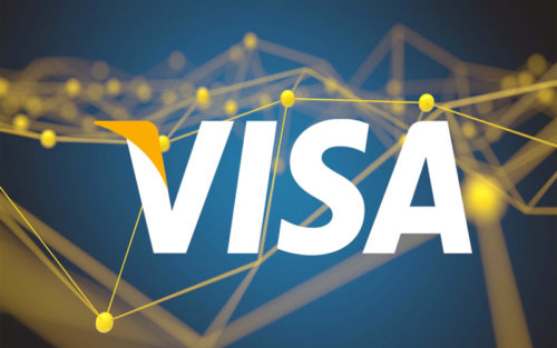 Visa B2B Connect