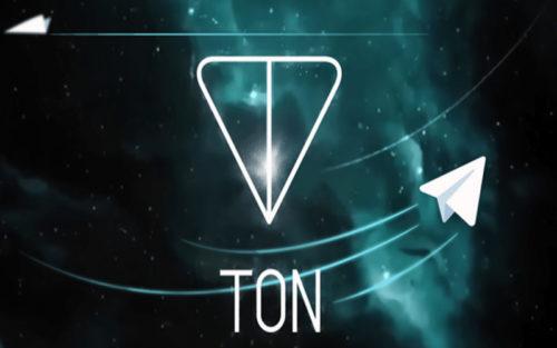 Состоялся запуск тестовой сети TON