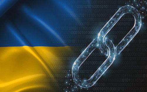 Регулирование в Украине