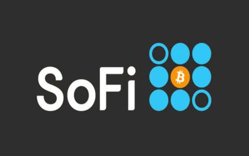 SoFi получила BitLicense от нью-йоркского регулятора
