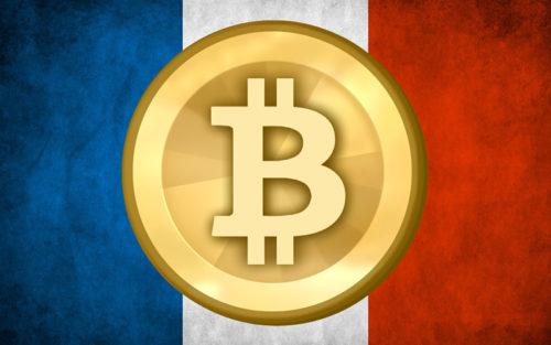 BTC во Франции
