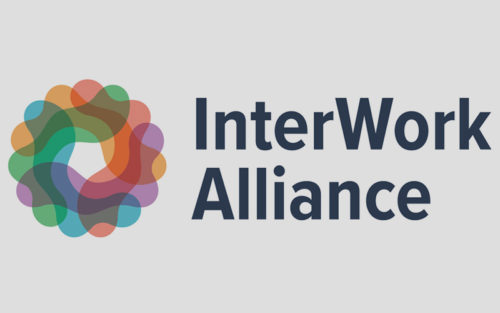 InterWork Alliance