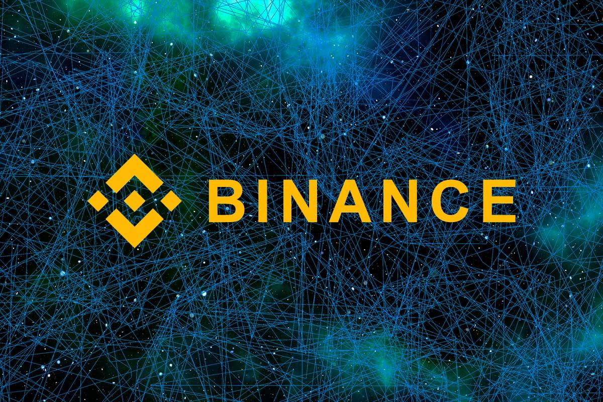 Биржа Криптовалют №1  Binance — Полный Обзор, Регистрация