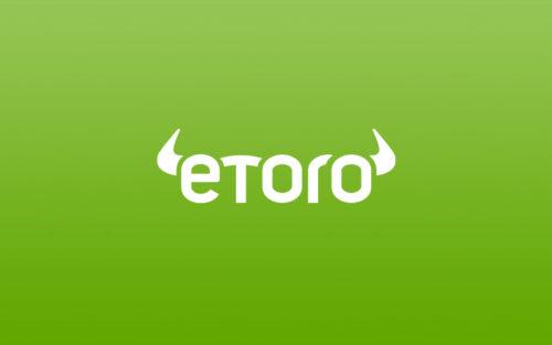 eToro