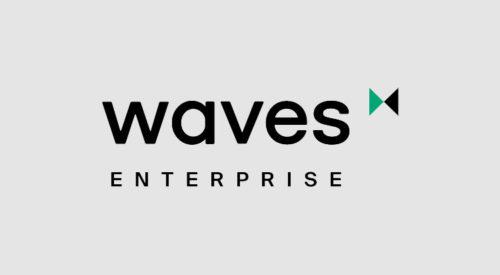 Waves Enterprise