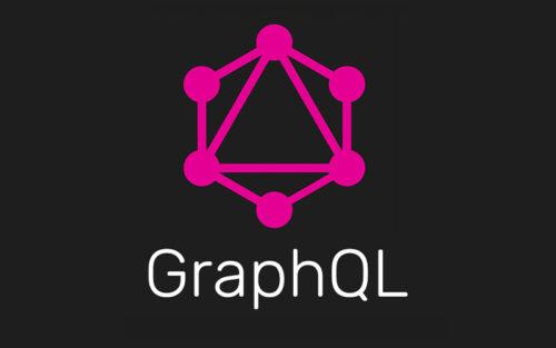 Язык запросов GraphQL