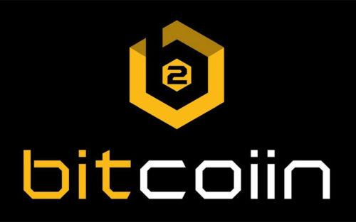 Bitcoiin2Gen