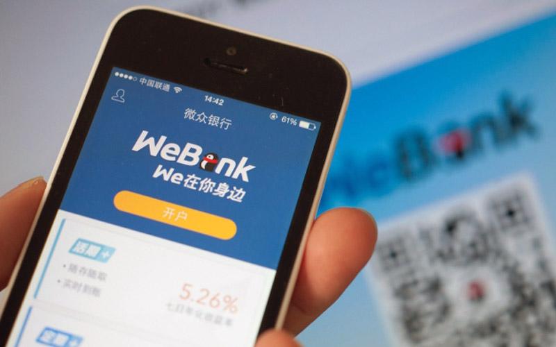 Trading con Webank come funziona? Recensioni ed Opinioni