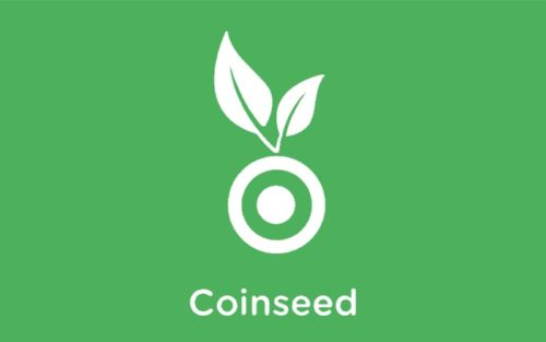 Coinseed