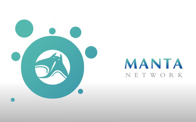 Manta Network