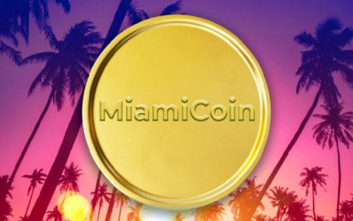 MiamiCoin